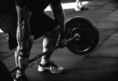 Co zrobić aby poprawić wyniki treningowe ?
