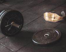 Rozwaga w planowaniu treningu