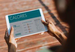 Istota planu zdrowego odżywiania