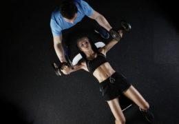 Co trzeba wiedzieć o planie treningowym na siłę?