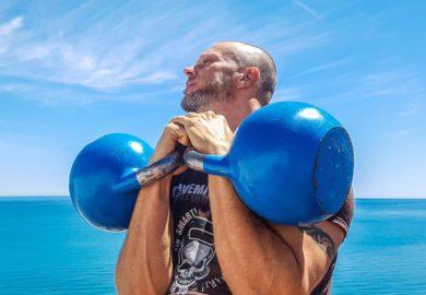 Czy warto modyfikować długoterminowe plany treningowe?